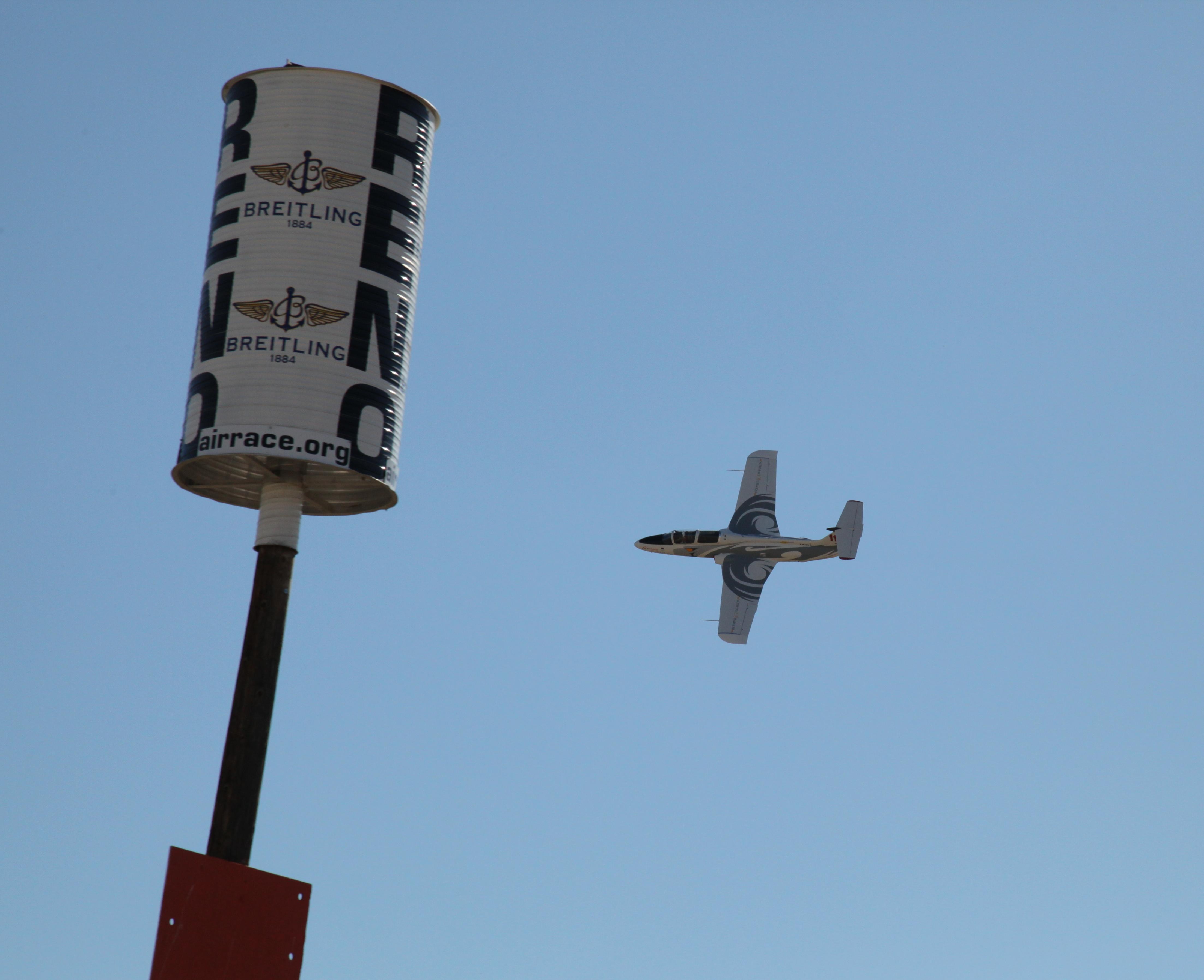 Kokshorn : 29 Screaming Eagle, Race 11, Pilot John Kokshoorn